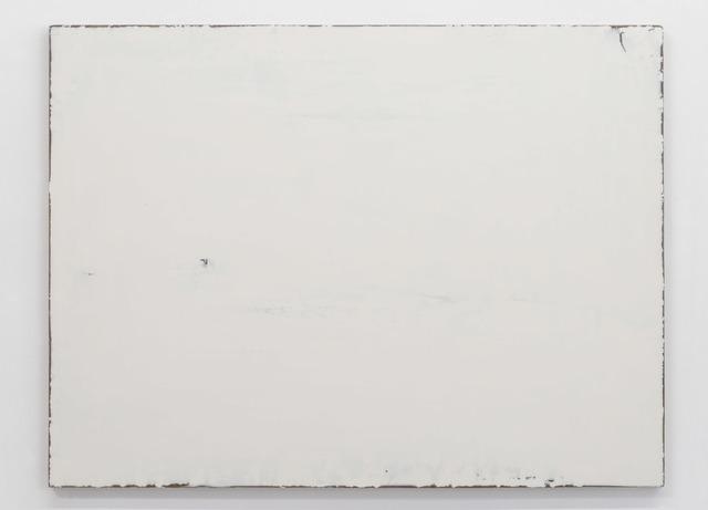 , 'Endless Hall,' 2014, Galerie Clemens Gunzer