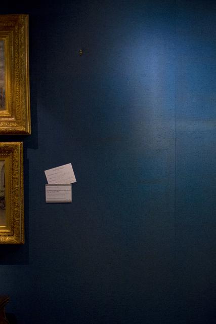 , 'Diáfano    ,' 2014, Zipper Galeria