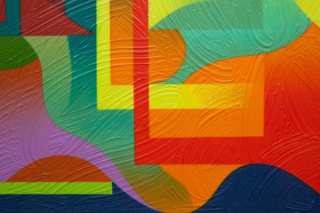 Mariah Dekkenga, 'Untitled', 2018, Painting, Oil on linen, Situations