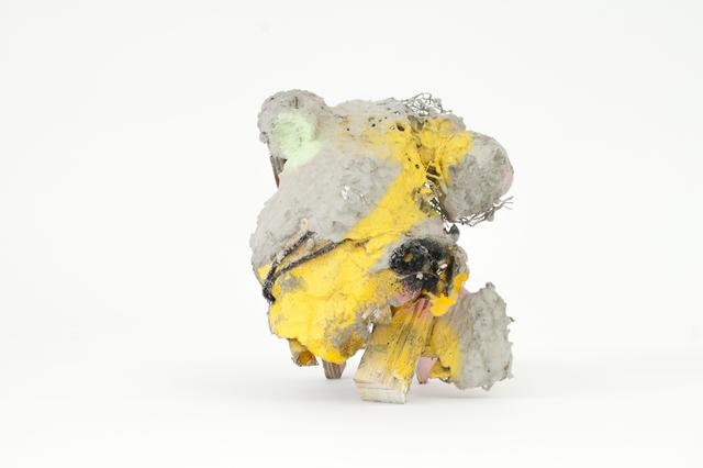 Phyllida Barlow, 'untitled: catch 2', 2016, Tate