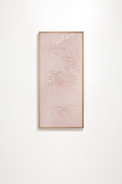 , 'Sull'infinito gorgo,' 2017, Marignana Arte
