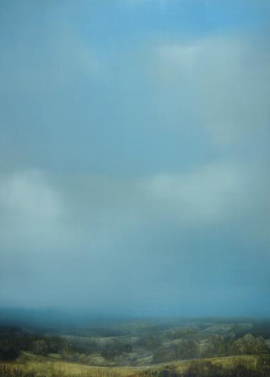 , 'Glen Fog,' 2008, Dolan/Maxwell