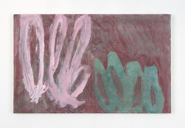 Ian White Williams, 'Untitled', 2011, PROTO Gallery