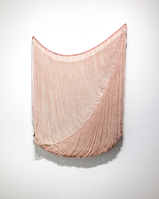 , 'Untitled,' 2019, Russo Lee Gallery
