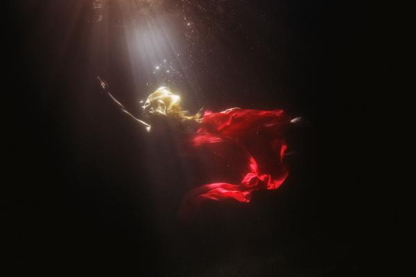 , 'Goddess,' 2013, Imitate Modern