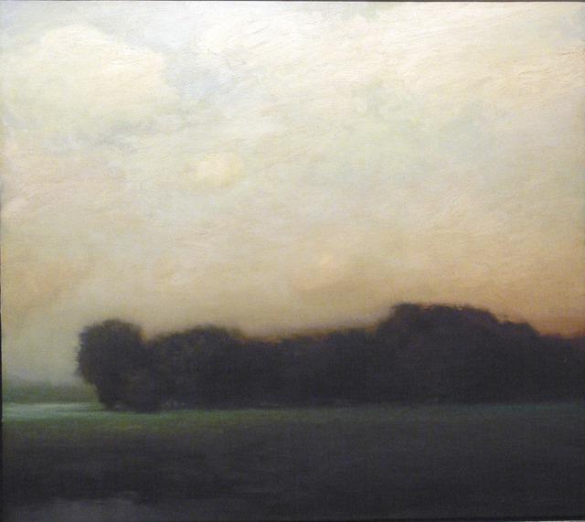 , 'Montana,' 2006, J. Cacciola Gallery