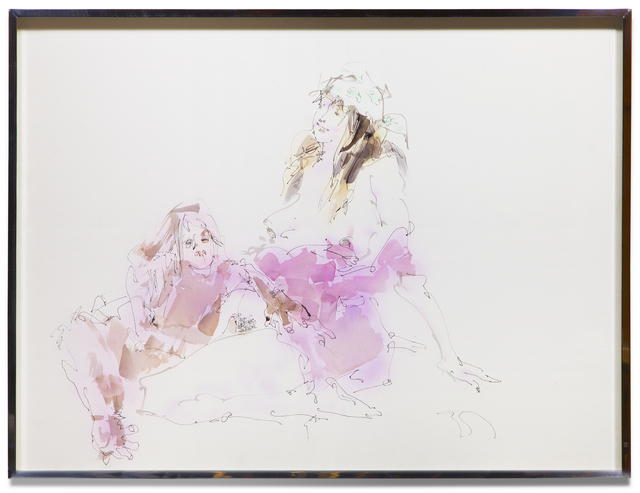, 'Untitled (ANI-28),' 1968, Kohn Gallery