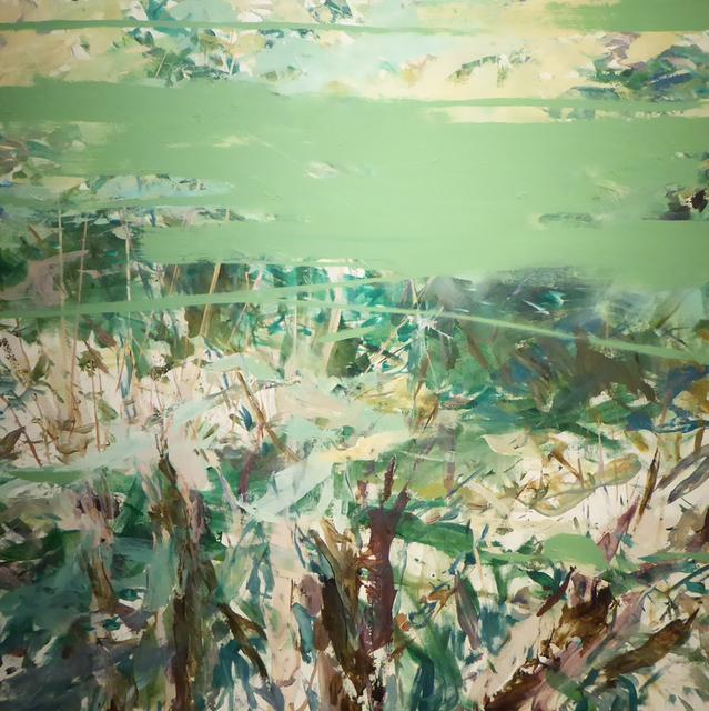 , 'Sonoma 2,' , Studio Shop Gallery