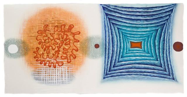 Karen Kunc, 'Materia Infinita', 2006, Atrium Gallery