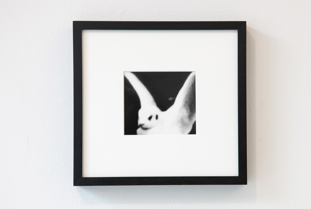 , 'Untitled,' 2008-2014, Meislin Projects