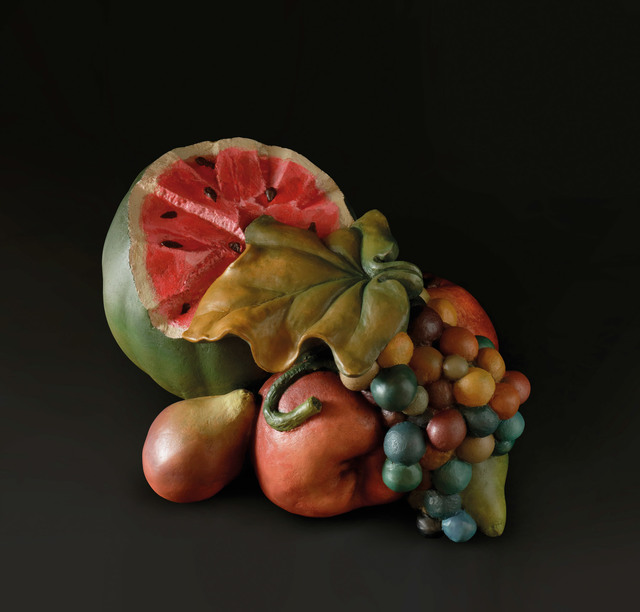 , 'Caravaggio Discount,' 2017, N2 Galería
