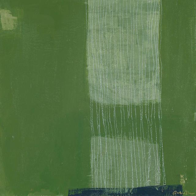 , 'Urban Landscape 1,' 2018, Candida Stevens Gallery
