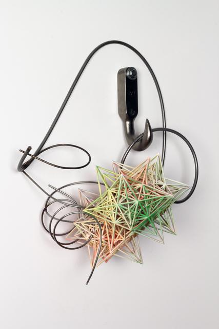 , 'K.109,' 2006, Bernard Jacobson Gallery