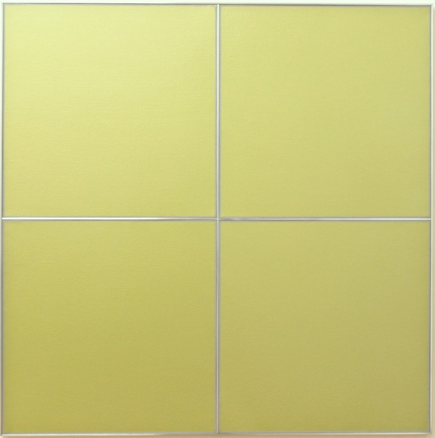 , 'Untitled (TK 21431/4-75),' 1975, BorzoGallery