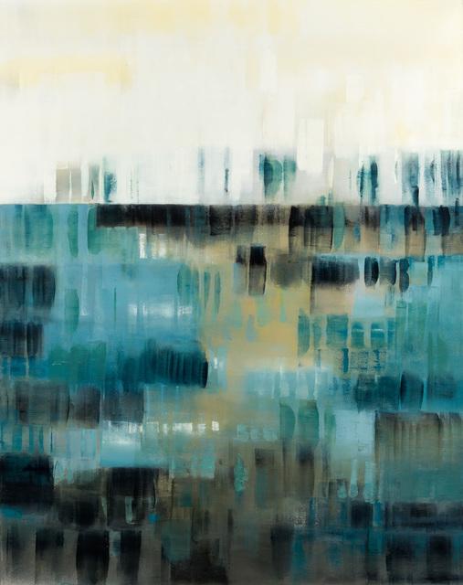 , 'The Climb,' , Merritt Gallery