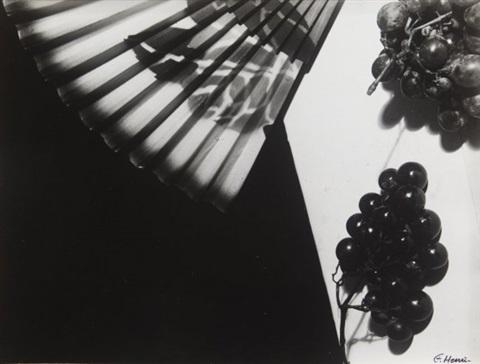 , 'Composition (Nature Morte),' 1935, Atlas Gallery