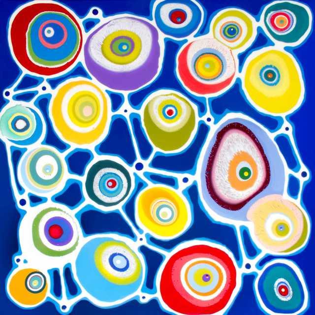 , 'Entwined Blue,' 2014, Cynthia Corbett Gallery
