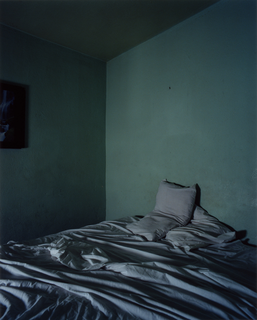 , 'Untitled #3878,' 2005, ROSEGALLERY