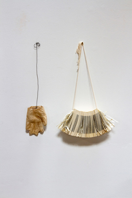 , 'near-away,' 2013, Carl Solway Gallery