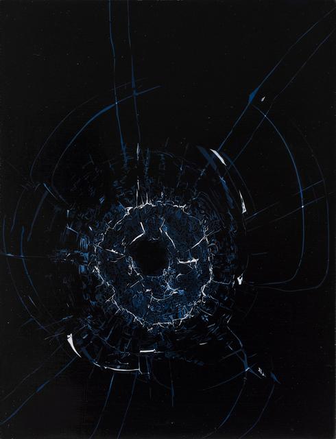 Zhao Zhao, 'Constellation No. 25', 2016, Chambers Fine Art