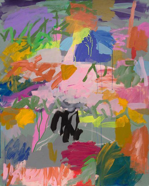 , 'Morning,' 1997, Hollis Taggart Galleries