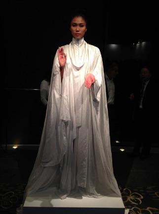 , 'Xiu Gu,' , ART CAPSUL