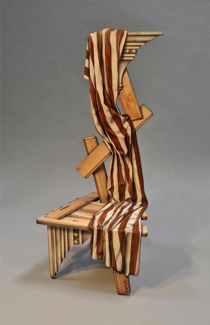 john cederquist 10 artworks bio amp shows on artsy