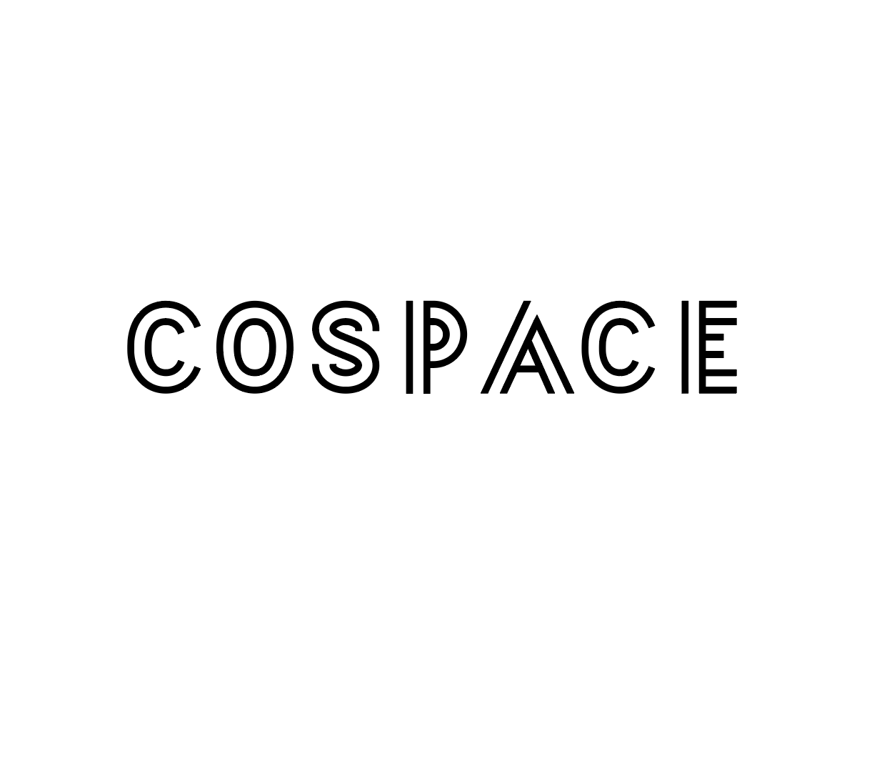Cospace Contemporary Art Gallery