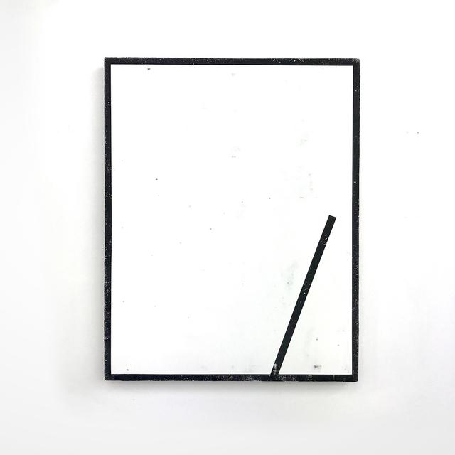 , 'Tar (Coronet in C)2016,' , TWFINEART