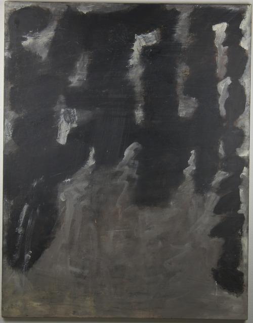 , 'Untitled 1495,' 1995, Kamakura