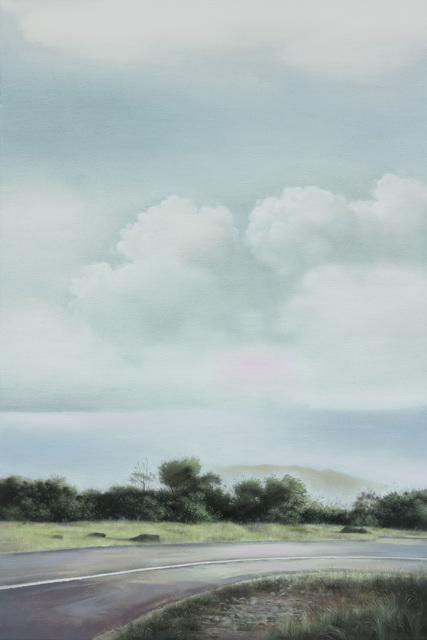 , 'Inner Landscape 10,' 2018, Artify Gallery