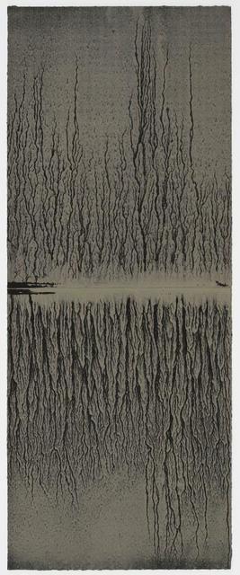Richard Long, 'Half Tide', 2018, Alan Cristea Gallery