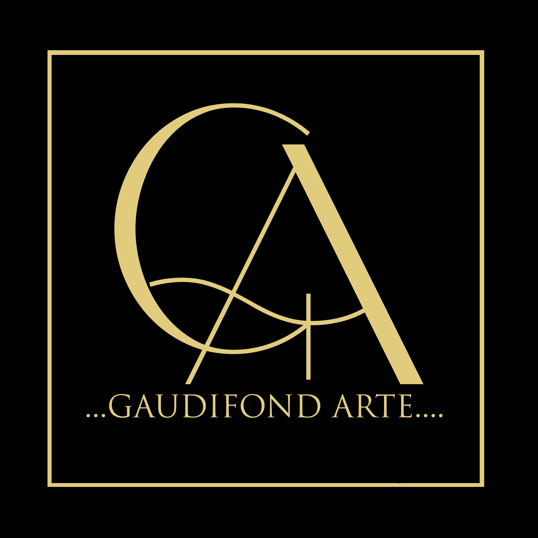 Gaudifond Arte