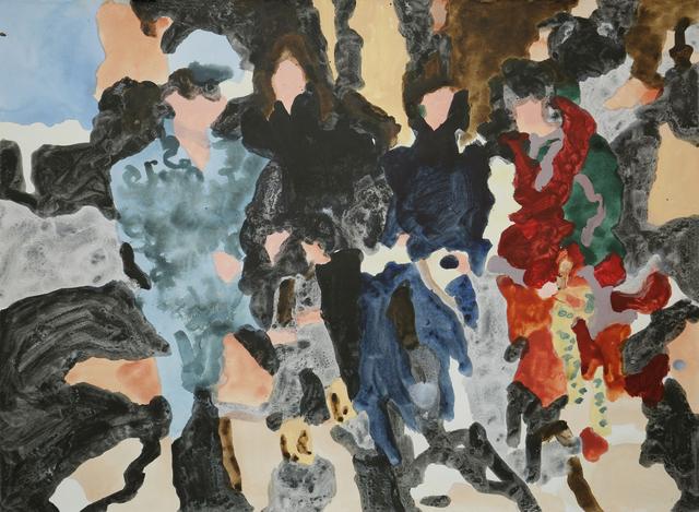 Jodi Tan, 'Still Life #94', 2017, iPreciation