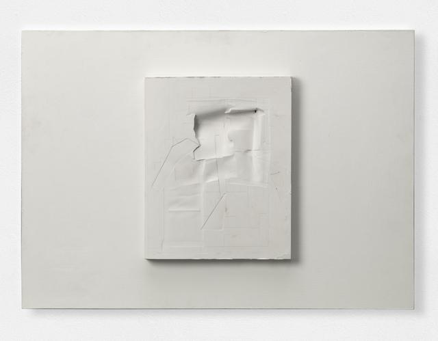 , 'Relief Berlin '83,' 1983, The Mayor Gallery