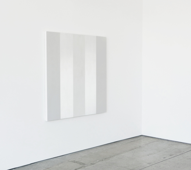 , 'Untitled (White Inner Band),' 2000, Peter Blake Gallery