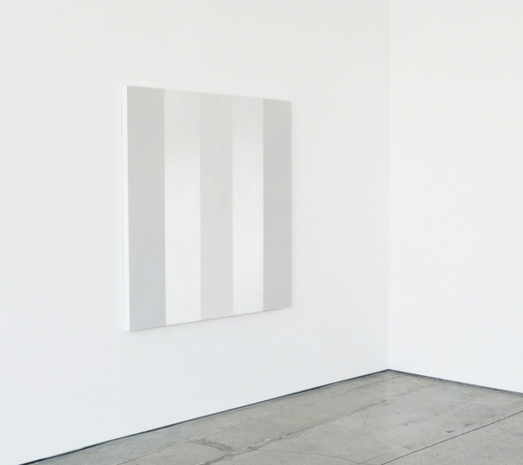 Untitled (White Inner Band)