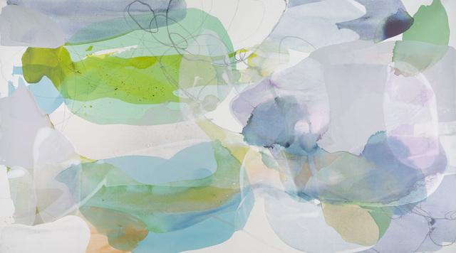 , 'Spring Sky,' , Merritt Gallery