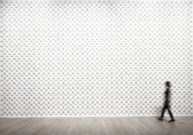 , 'Helios,' 2017, Mizuma Art Gallery