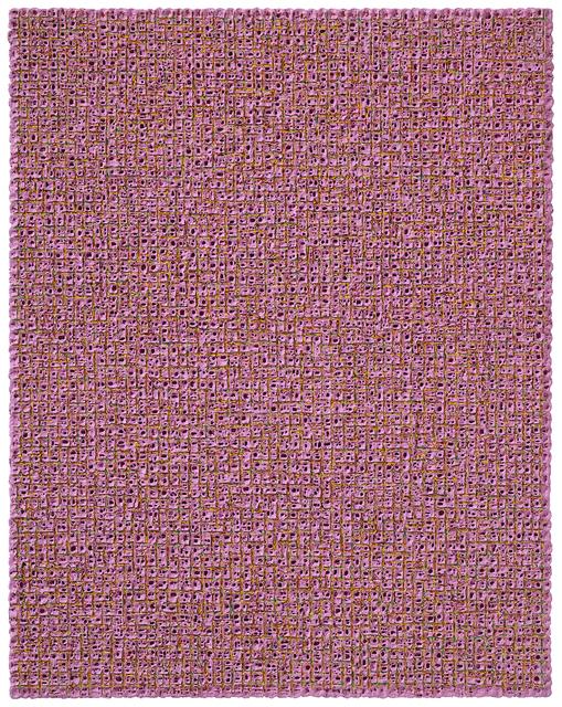 , 'Internal Rhythm 2008-44,' 2008, Arario Gallery