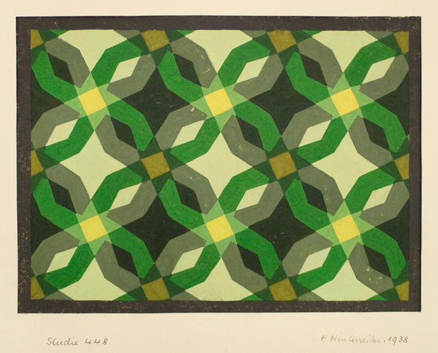 , 'Studie 448,' 1938, Senior & Shopmaker Gallery