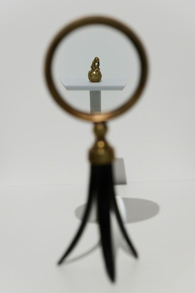 Carlos Motta, 'Atlas,' 2013, Future Generation Art Prize