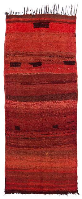 Joseph Carini, 'Rehamna Vintage Rug', Joseph Carini Carpets