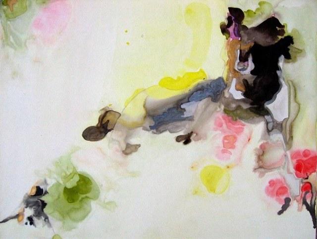 , 'Wolf Inhabited,' 2006, CuratorLove