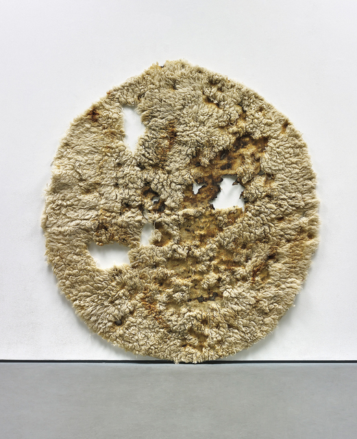 Anna Betbeze, 'Moon', 2011, Phillips