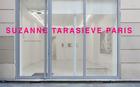 Suzanne Tarasieve