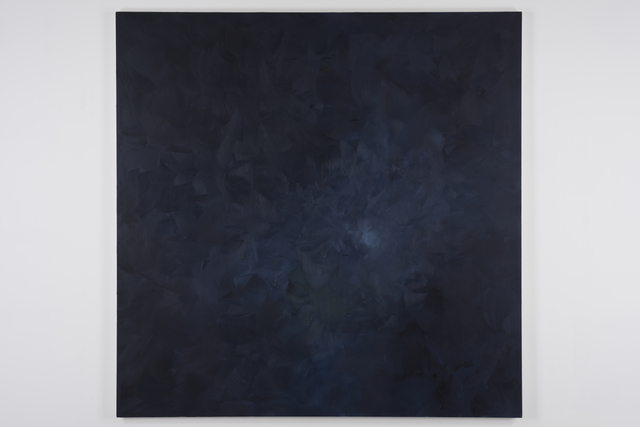 , 'On and On,' 2015, Takuro Someya Contemporary Art