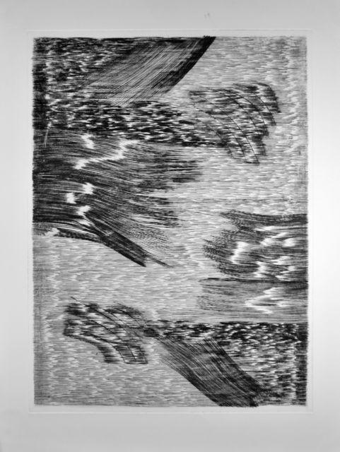 , 'Virtualscape #21,' , Venvi Art Gallery