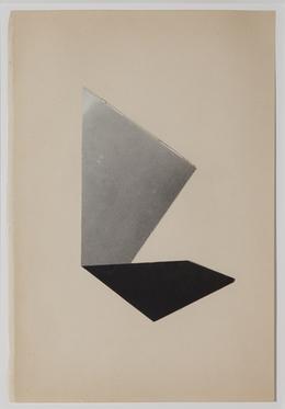 , 'untitled,' 2012, Andersen's