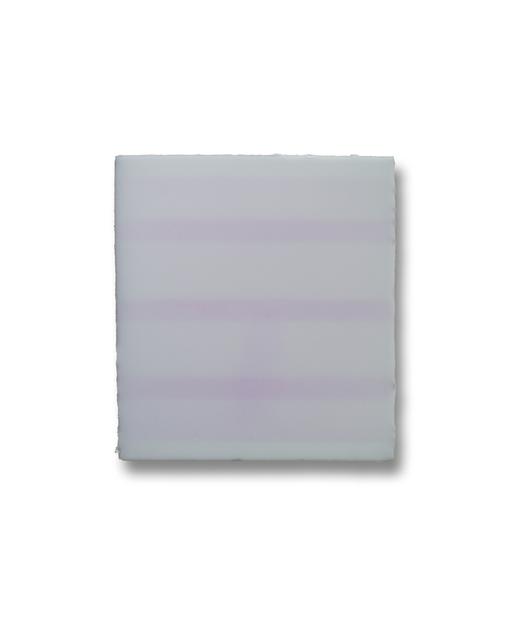 , '# 2168,' 2016, Joerg Heitsch Gallery